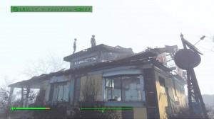 Fallout 4_20160106131156