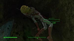 Fallout 4_20160107104602