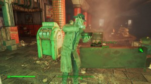 Fallout 4_20160110064242