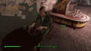 Fallout 4_20160114102541