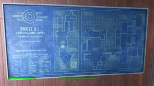 Fallout 4_20160201120952