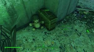 Fallout 4_20160201130059