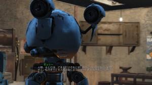 Fallout 4_20160203001206