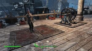Fallout 4_20160203124706