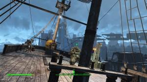 Fallout 4_20160203125021